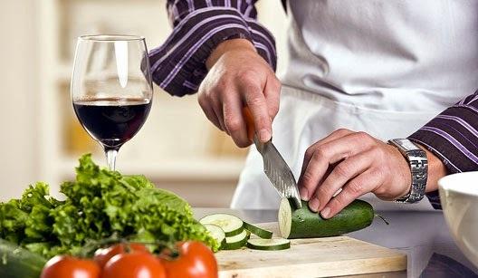 40 dicas simples para facilitar sua vida na cozinha