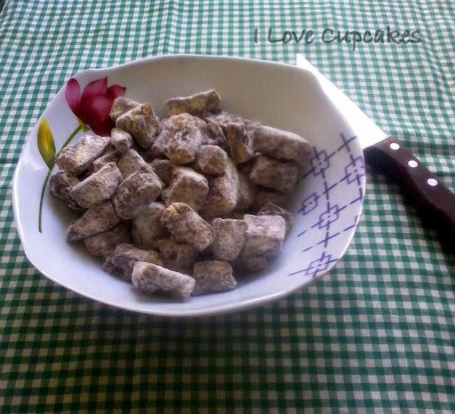 culinaria receita de salame tipo italiano