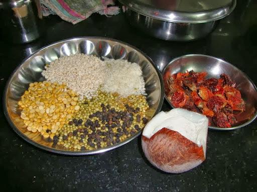Tanjore  marathi  pitlai