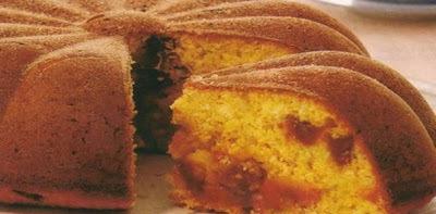 bolo de fuba com queijo minas frescal