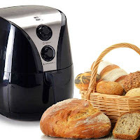 como reaproveitar sobras de pão francês