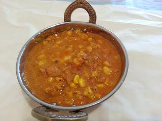 tomato bharta