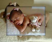 papinhas bebe