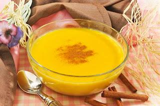 Receitas com Milho: Bolo, Curau, Pamonha, Pudim, Pão, Broa, Torta e até Picolé!