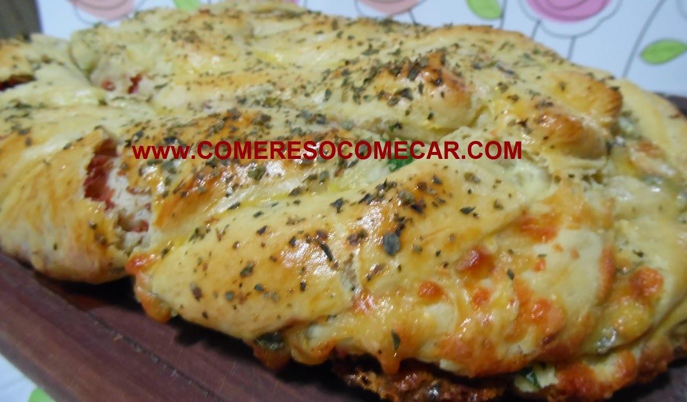 bolinha de queijo alvaro rodrigues