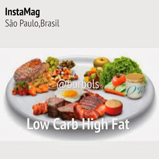 frutas verduras e legumes sem carboidratos