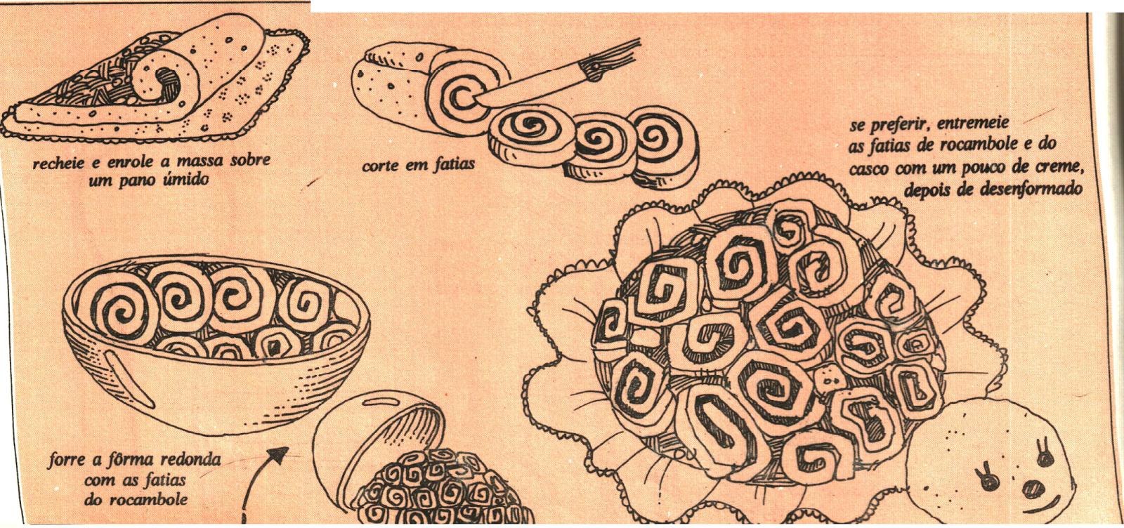 tartaruga assada