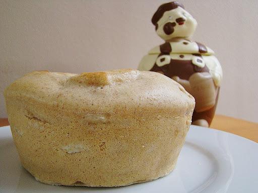 Em busca do bolo/torta de banana perfeito(a)