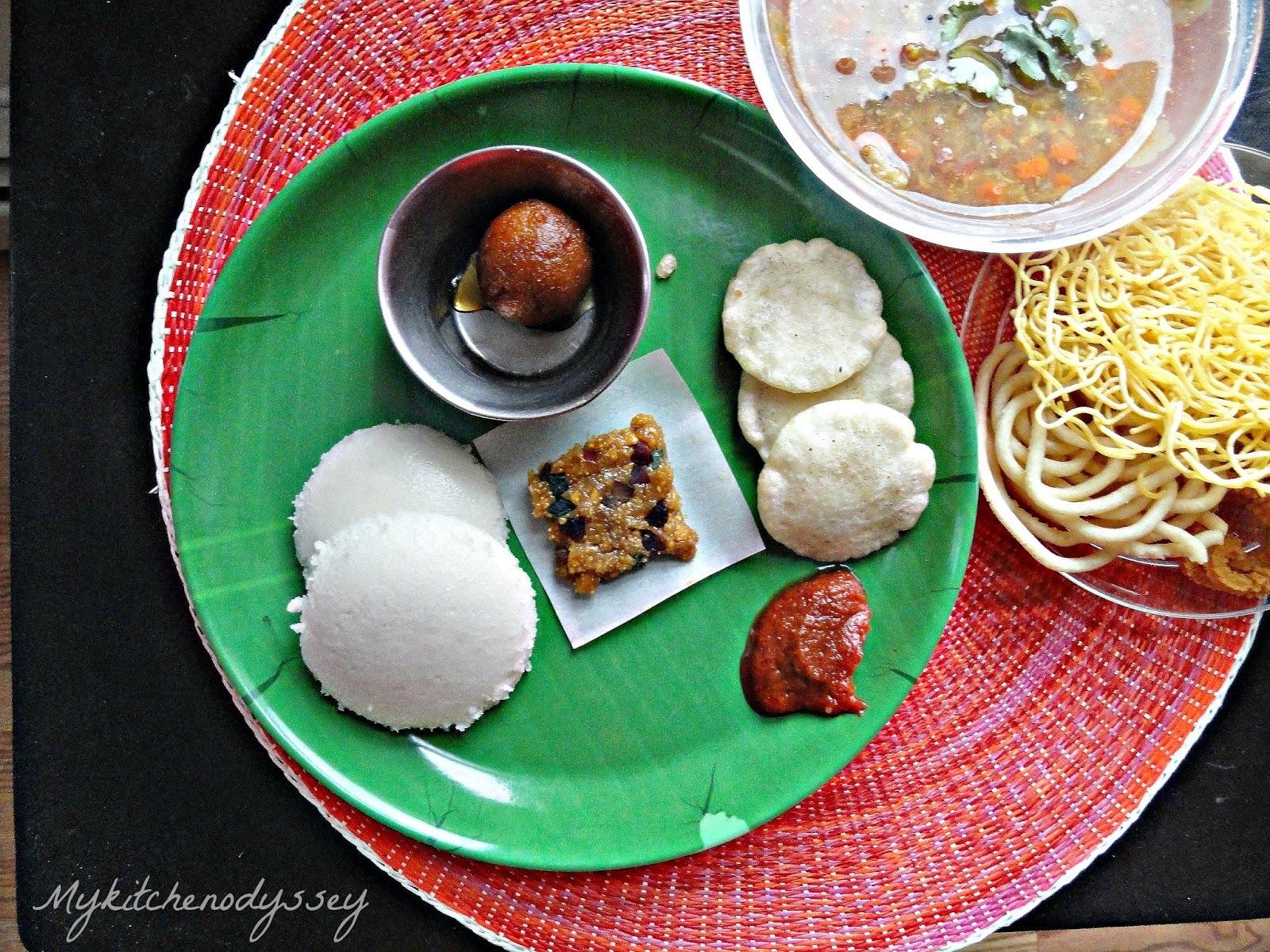 Gulab jamun recipe/How to make gulab jamoon/Easy desserts