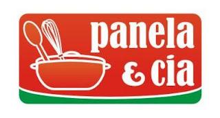 Waffle de Baunilha, e nova parceria.