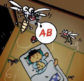 Repelentes Caseiros contra Mosquitos, Pernilongos,...