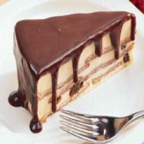de torta de bolacha maria simples com nata