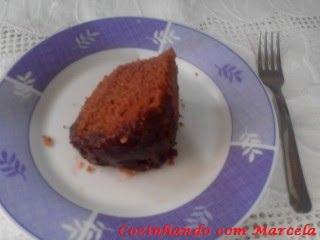 qual e o ingrediente mais parecido com a fecula de batata para o bolo