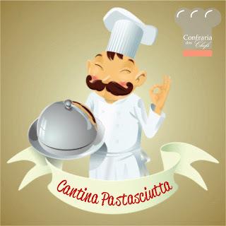 Os Chefs por aí: Cantina Pastasciutta