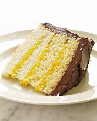 Calda para umedecer bolo e Calda para bem casado