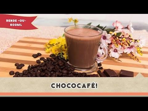 Chococafé
