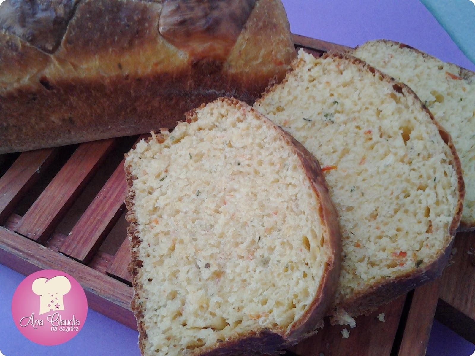 quantas fatias de pão tem no pacote de pão de forma