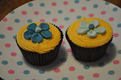 zumba birthday cake ideas