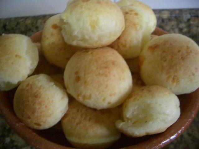 pão caseiro de liquidificador palmirinha
