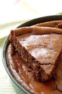 recetas de como hacer galletitas, tortas, etc.