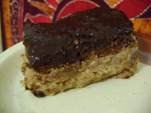 bolo fofinho de farinha de trigo com maizena de liquidificador