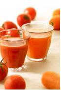 Sucoterapia- Há bebidas para todos os gostos e para os mais diversos fins.
