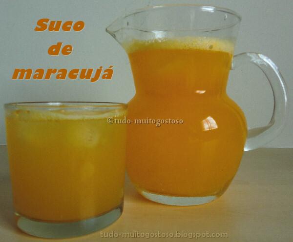 suco natural de abacaxi com leite