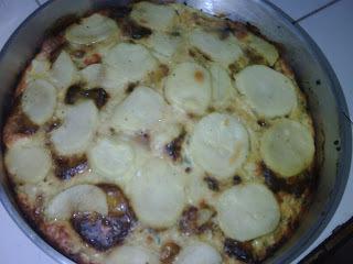 recetas deliciosas en venezuela