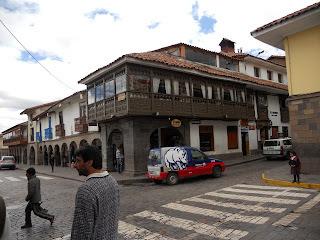 PERU - CUSCO