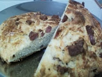 Pão Português