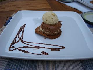 torta fria de galleta maria