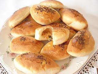 de torta pão de forma da palmirinha