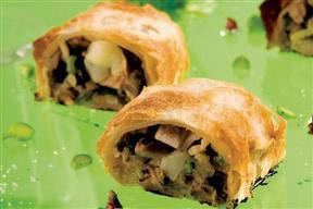 www.el gourmet.com video