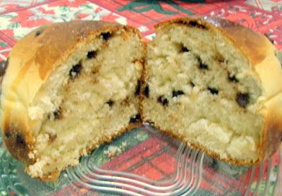 como fazer massa para pão com fermento seco biologico seco instantaneo