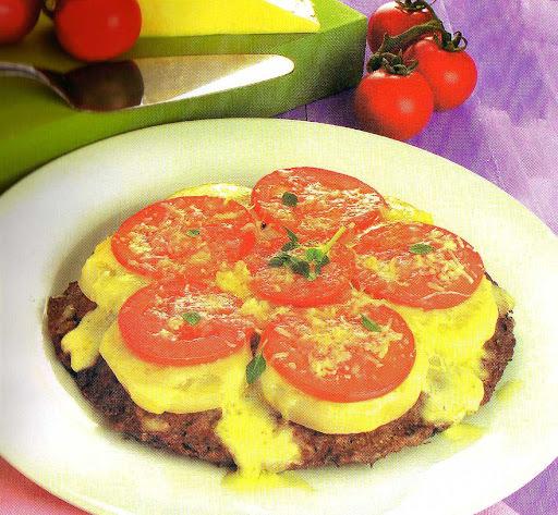 batata ralada carne moida queijo ralado