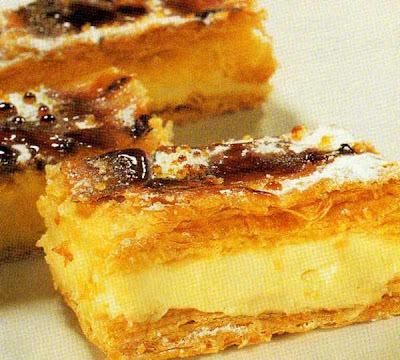 especial doces de padaria