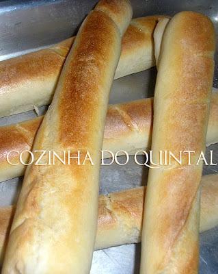 Pão do Maridão