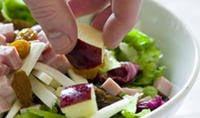 Salada Fresca 08