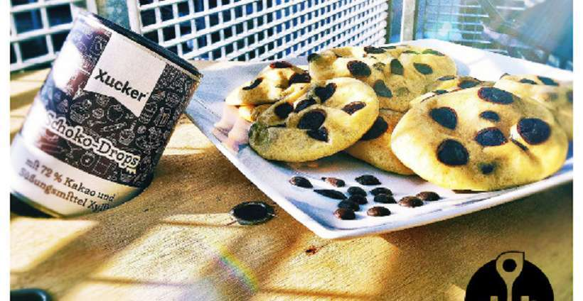 xucker kekse