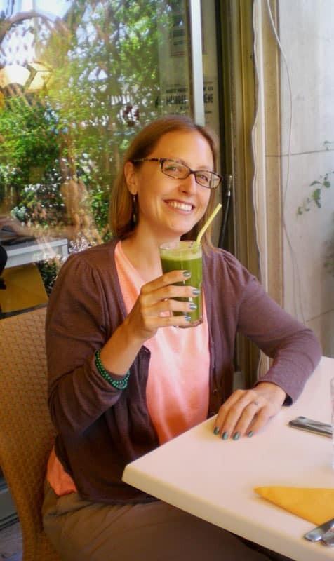 Candida albicans, jeûne et arrêt du sucre… Enfin bien dans mon corps ?