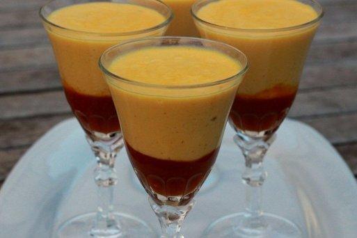 5 Deliciosas Recetas con el Jugoso Mango