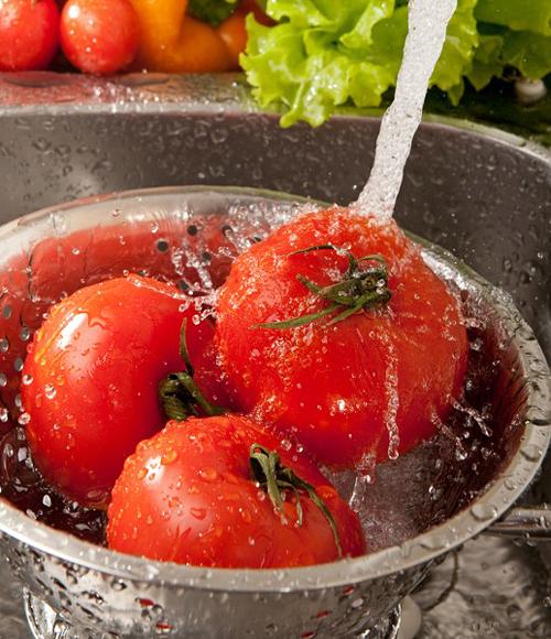 Top 6 Clean Eating Principles
