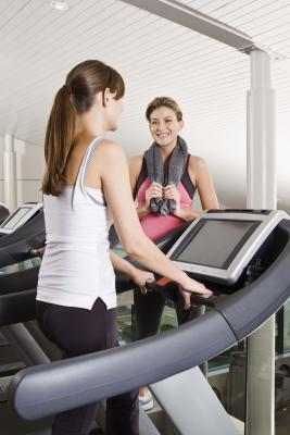 Elliptical Trainer Options for a Strong Workout