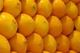 10 Facts About Yellow Colored Fruit