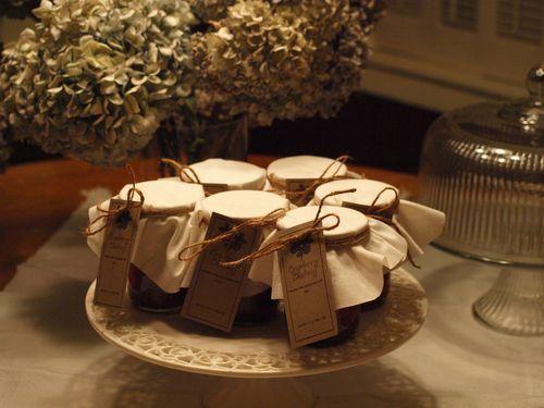 """Mimos para presentear no Natal"""
