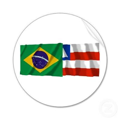RECEITA FACIL DE VATAPÁ DA BAHIA