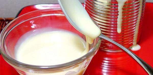doce de leite ninho com leite condensado