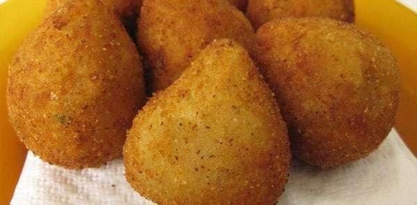 de massa de enroladinho para frita com massa simples e facil
