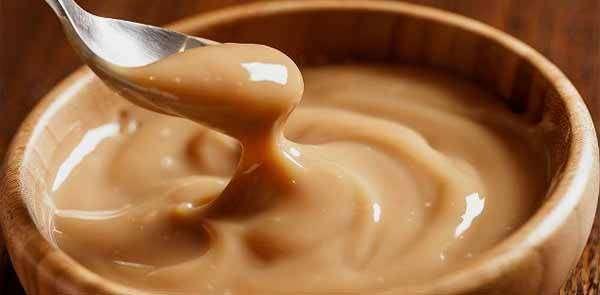 Como fazer doce de leite caseiro