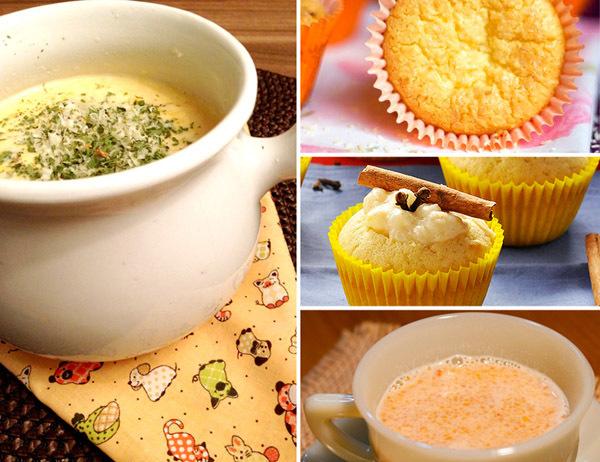 Festa Junina & Sopa de Milho Verde